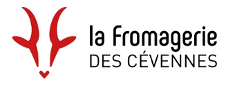 Fromagerie Cevennes