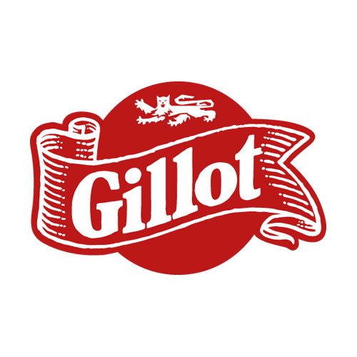 Fromagerie Gillot